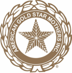 TEXAS OKLAHOMA GOLD STAR MOTHERS